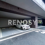 ウェリス新宿早稲田の森の写真10-thumbnail