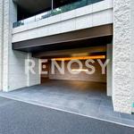 ウェリス新宿早稲田の森の写真4-thumbnail