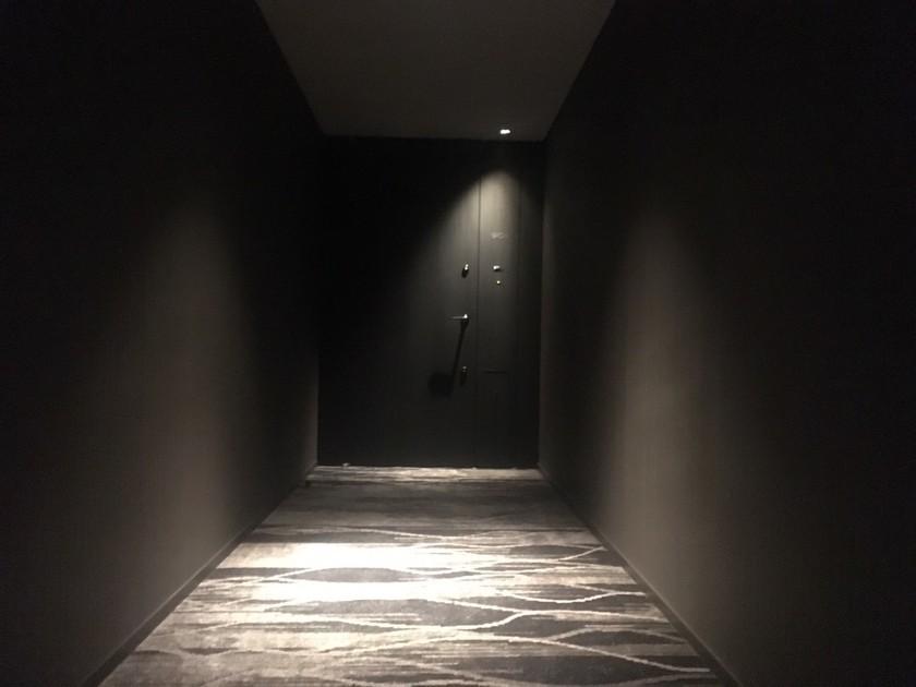 パークコート青山ザ・タワーの写真30-slider