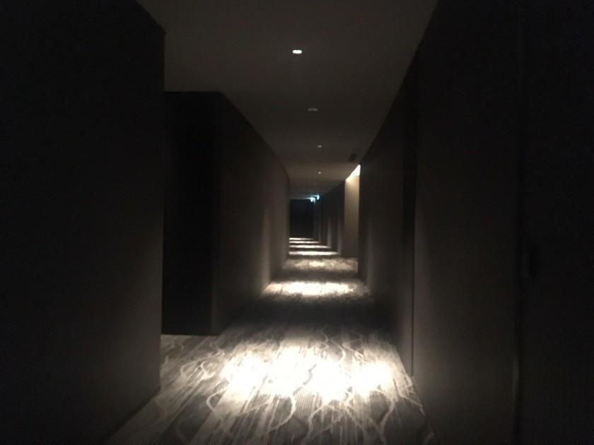 パークコート青山ザ・タワーの写真29-slider
