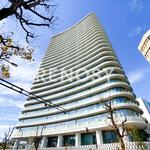 パークコート青山ザ・タワーの写真1-thumbnail