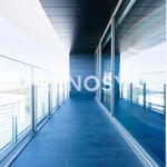 パークコート青山ザ・タワーの写真30-thumbnail