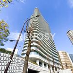 パークコート青山ザ・タワーの写真2-thumbnail
