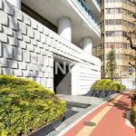 パークコート青山ザ・タワーの写真4-thumbnail