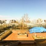 ザ・パークハビオ新宿の写真10-thumbnail