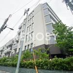 ザ・パークハビオ新宿の写真1-thumbnail