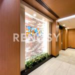 ザ・パークハビオ新宿の写真9-thumbnail