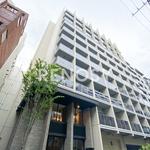 コンフォリア新宿の写真3-thumbnail