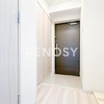 コンフォリア新宿の写真21-thumbnail