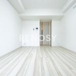 コンフォリア新宿の写真26-thumbnail