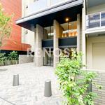 コンフォリア新宿の写真5-thumbnail
