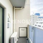 コンフォリア新宿の写真29-thumbnail