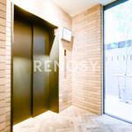 コンフォリア新宿の写真18-thumbnail