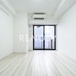 コンフォリア新宿の写真24-thumbnail