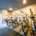 コンフォリア新宿の写真16-thumbnail