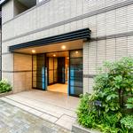ザ・パークハウス日本橋大伝馬町の写真2-thumbnail