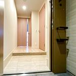 ザ・パークハウス日本橋大伝馬町の写真13-thumbnail