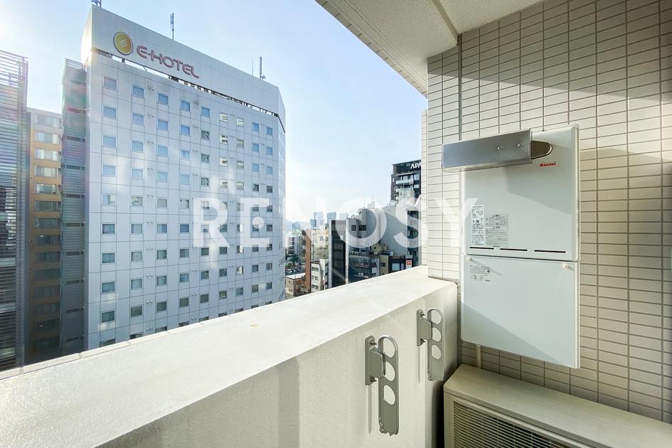 リバーレ東新宿の写真25-slider