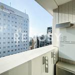 リバーレ東新宿の写真25-thumbnail