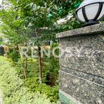 飯田橋ガーデンフラッツの写真3-thumbnail