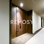 ブリリアタワーズ目黒 S-37階 2LDK 660,000円の写真30-thumbnail
