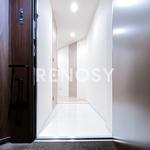ブリリアタワーズ目黒 S-37階 2LDK 660,000円の写真31-thumbnail