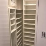 大崎ガーデンレジデンス 4階 1K 114,460円〜121,540円の写真11-thumbnail