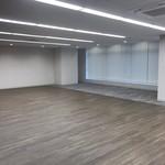 大崎ガーデンレジデンス 4階 1K 114,460円〜121,540円の写真5-thumbnail