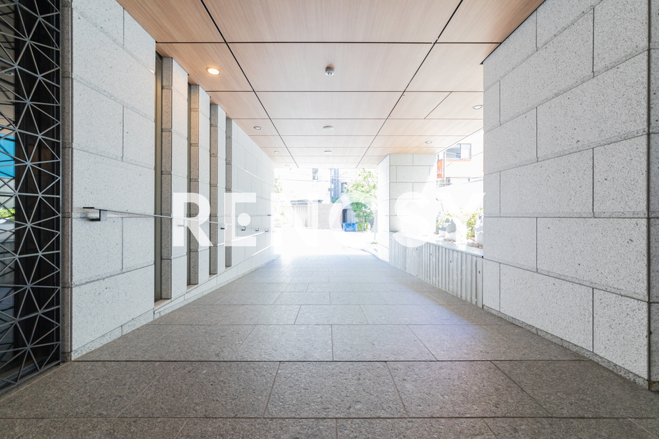プラウド神楽坂マークスの写真5-slider