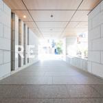 プラウド神楽坂マークスの写真5-thumbnail