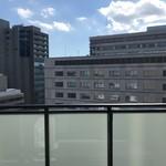 ヴィークグレイス三番町の写真29-thumbnail