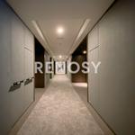 パークコート文京小石川ザ・タワー 35階 2LDK 470,000円の写真24-thumbnail