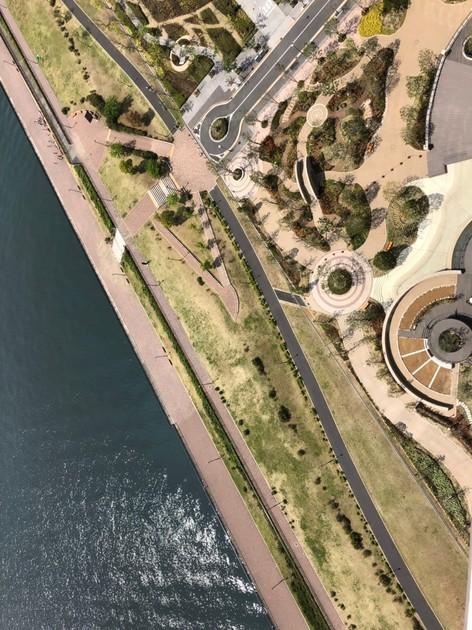 パークタワー晴海の写真10-slider