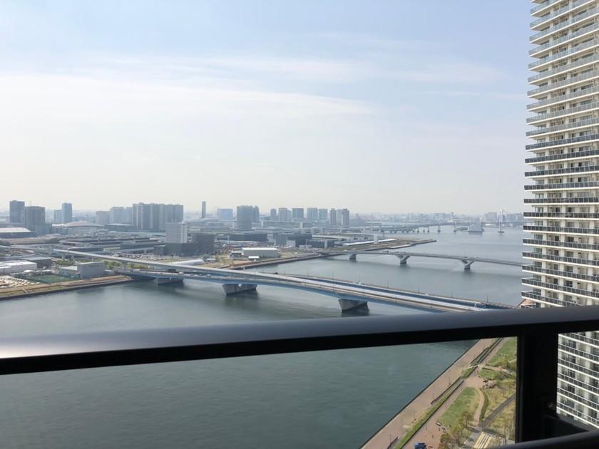 パークタワー晴海の写真28-slider