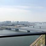 パークタワー晴海の写真28-thumbnail