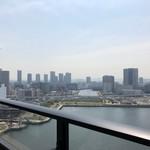 パークタワー晴海の写真29-thumbnail