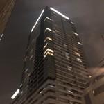 パークコート浜離宮ザタワーの写真3-thumbnail