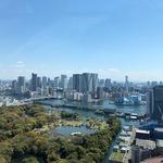 パークコート浜離宮ザタワーの写真26-thumbnail