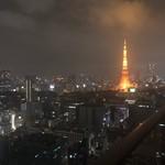 パークコート浜離宮ザタワーの写真29-thumbnail