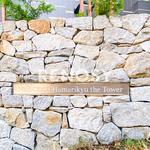 パークコート浜離宮ザタワーの写真6-thumbnail