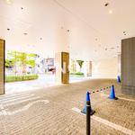 パークコート浜離宮ザタワーの写真24-thumbnail