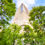 パークコート浜離宮ザタワーの写真2-thumbnail