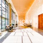 パークコート浜離宮ザタワーの写真11-thumbnail