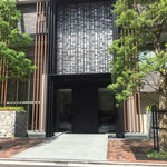 パークコート浜離宮ザタワーの写真5-thumbnail