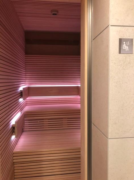 ザコート神宮外苑 8階 2LDK 388,000円の写真16-slider