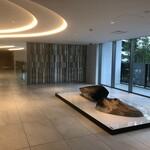 ザコート神宮外苑 5階 1LDK 335,000円の写真37-thumbnail