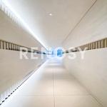 ザコート神宮外苑 6階 3LDK 465,600円〜494,400円の写真16-thumbnail