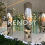 ザコート神宮外苑 7階 1LDK 329,800円〜350,200円の写真10-thumbnail