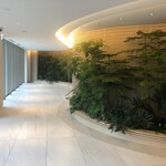 ザコート神宮外苑 5階 1LDK 335,000円の写真35-thumbnail