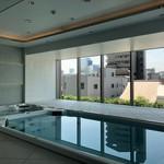 ザコート神宮外苑 5階 1LDK 335,000円の写真43-thumbnail